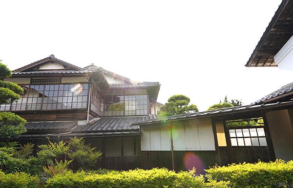 izushishiryou08