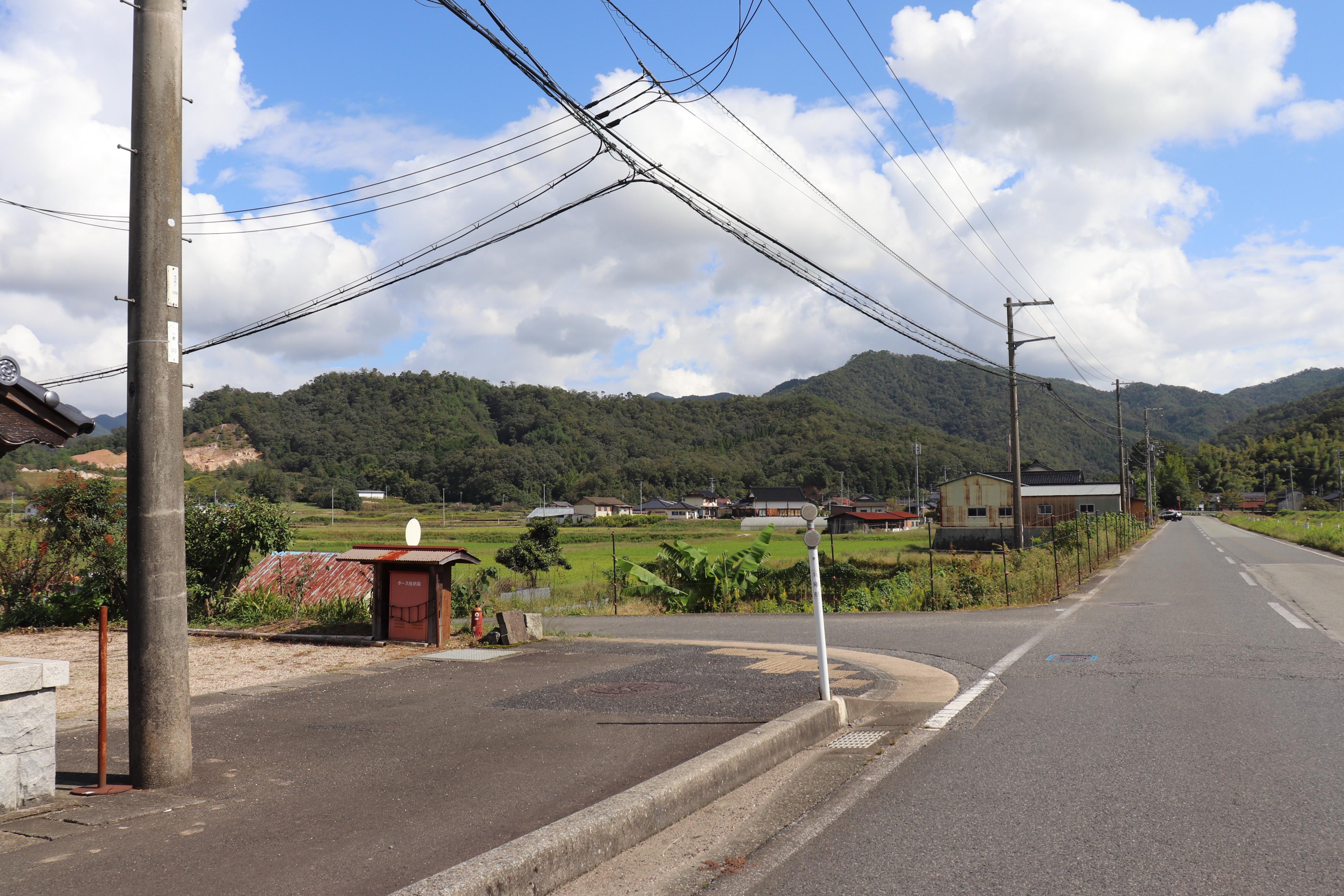hiboko農園 アクセス